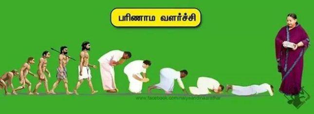 jaya bowing