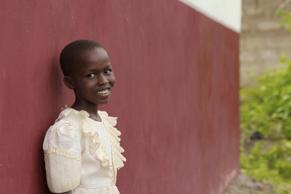 Ghana Kids 3