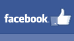 press on the FACEBOOK logo to see my facebook page