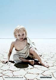 fallen cherub