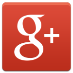 press on Google + to see my Google page