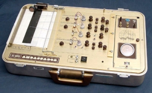 lie-detector-mcn