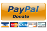 Please donate to support my blog and help me publish my books