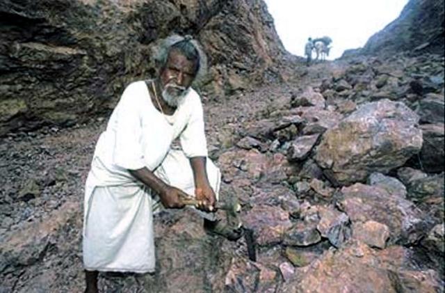 Road dashrath-manjhi b