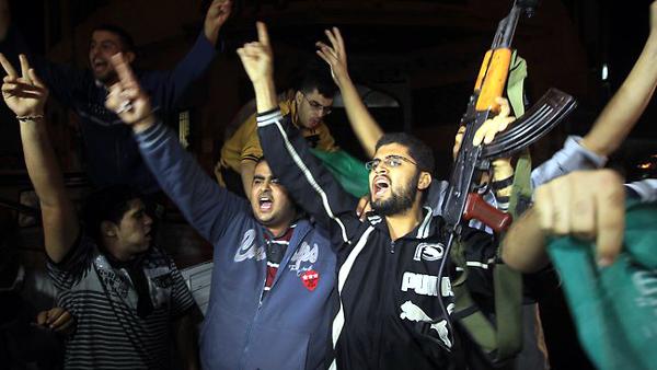 gaza-celebrates