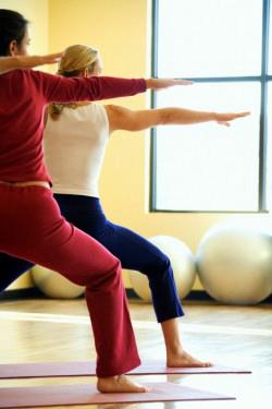 knee-pain-peculiar exercises