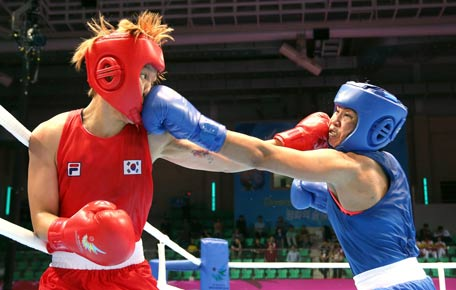 ASIAD-2014-BOXING