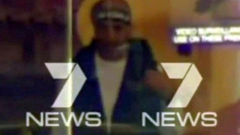 australia sydney-gunman Lindt cafe