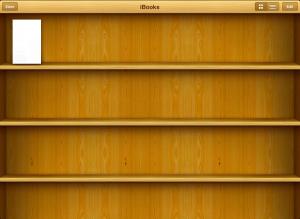 ibooks-shelf