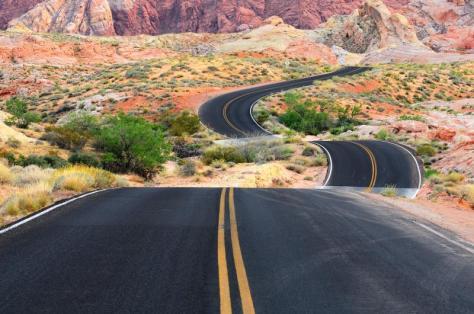 highway2
