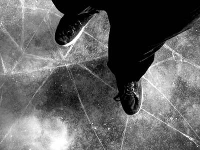 Walking_On_Thin_Ice