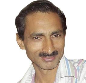 Jagendra-singh journo burnt death UP 2015