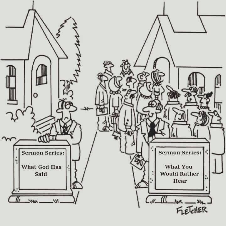 The Prophet's problem