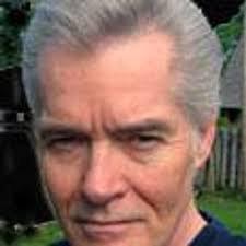 Dennis Cardiff