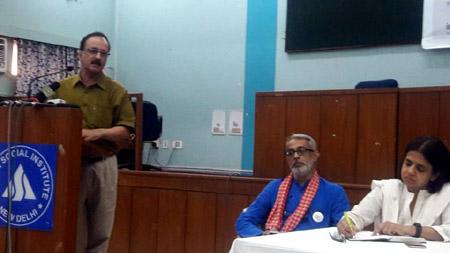 Devinder Sharma draught ktaka apathy