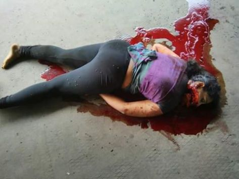 6 women killed in chennai in 24 hours june 16