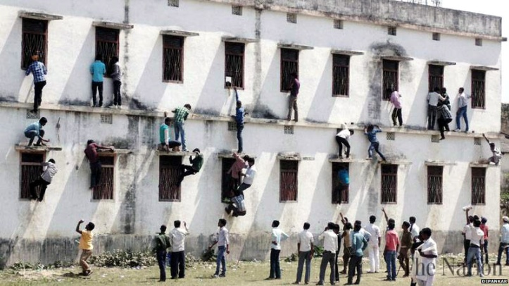 students-caught-cheating-in-exams-in-bihar 0315