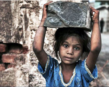 girl w stone cs