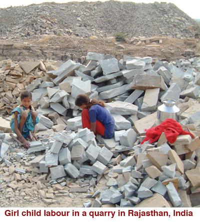 indian-quarry