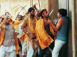 000 hindu intolerance www.asianews.it