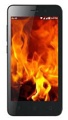 LYF flame
