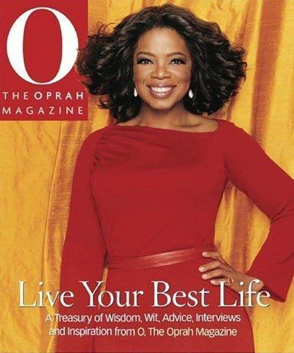 O_Magazine_cover