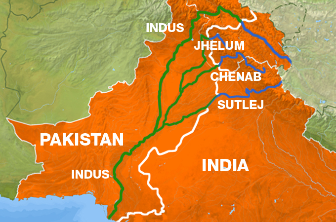 indo-pak-waters