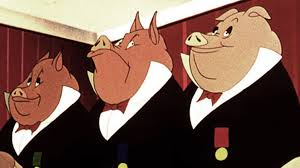 the-1-pigs