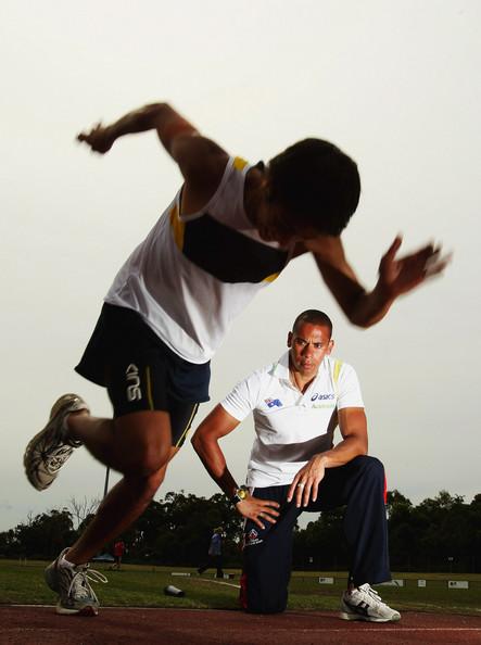 eliteindigenousathletestrainingcampw1q7aor32orl