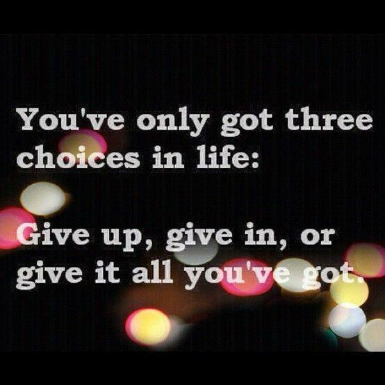 3-choices