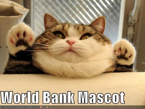 world-bank-mascot