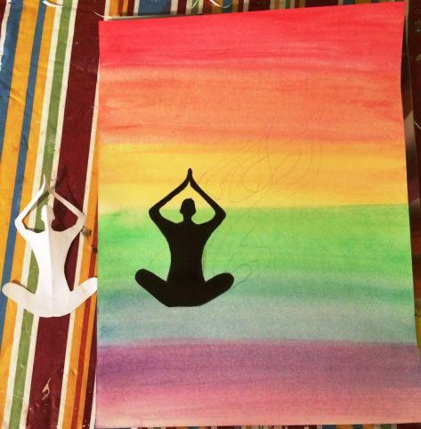 yoga-painting-4