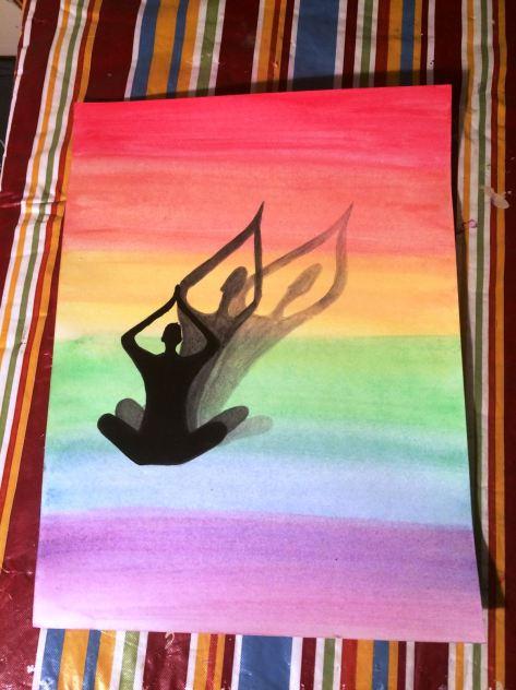 yoga-painting-5