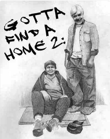 dennis-book-gotta-find-a-home