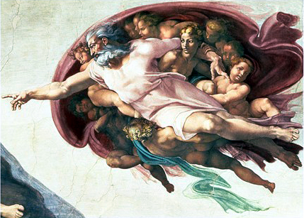 sistine-chapel-ceiling-the-creation-of-adam-detail-of-god-the-father