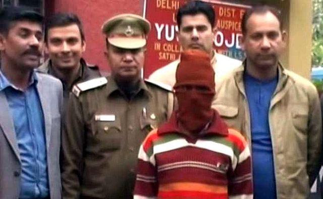 delhi-tailor-sexually-assualted-2500-minors