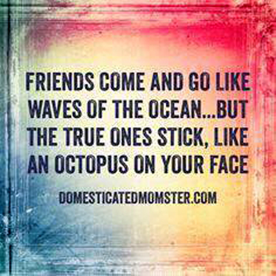 friends-n-octopus