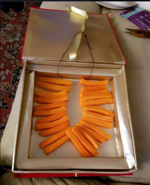 24-carrot-chain